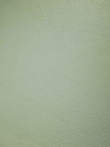 Den nye farve på væggen i det ene mødelokale
